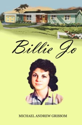 9780962809965: Billie Jo