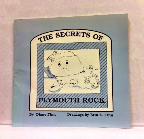 9780962812200: The secrets of Plymouth Rock