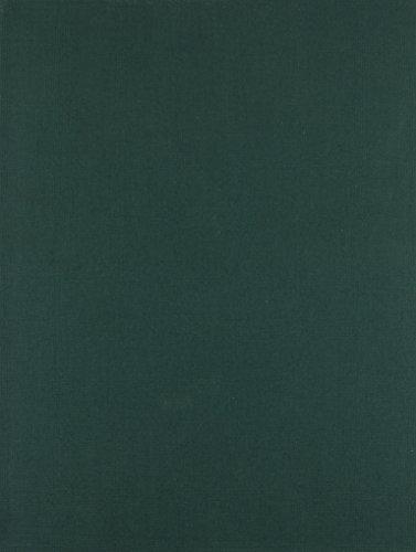 The Prints of Theodore Roussel: A Catalogue Raisonne: Margaret D. Hausberg