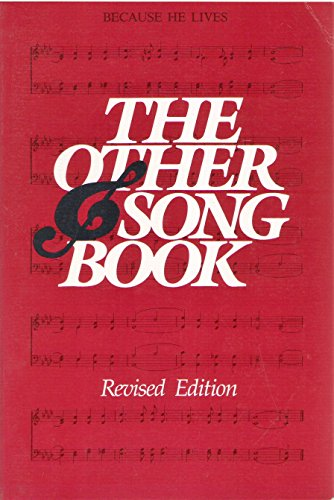 9780962830334: The Other Song book