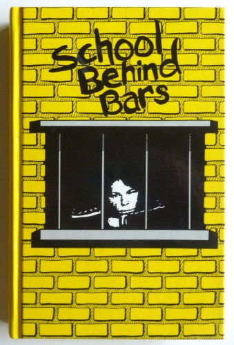 School behind bars: Hineline, Leone