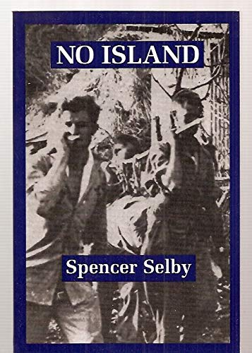 No Island: Selby, Spencer