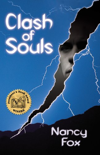 9780962873379: Clash of Souls