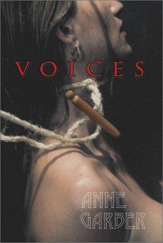 9780962873386: Voices