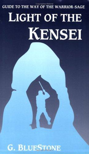 9780962874406: Light of the Kensei