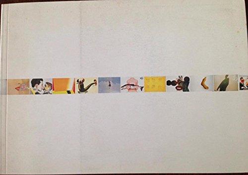 AIGA/Boston and the Massachusetts College of Art present Makoto Saito: The art of the poster :...