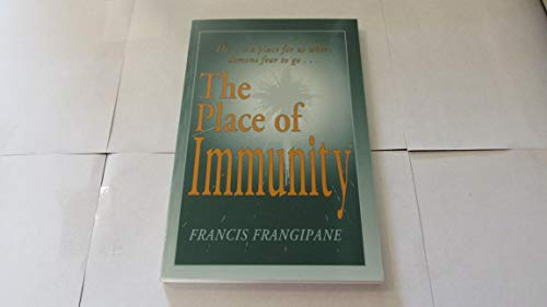 9780962904943: The Place of Immunity