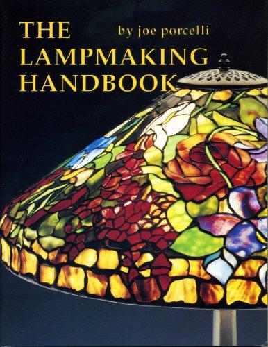 9780962905360: The Lampmaking Handbook
