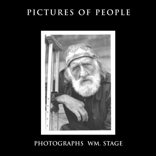Pictures of People