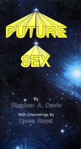 9780962922824: Future Sex (Future series)
