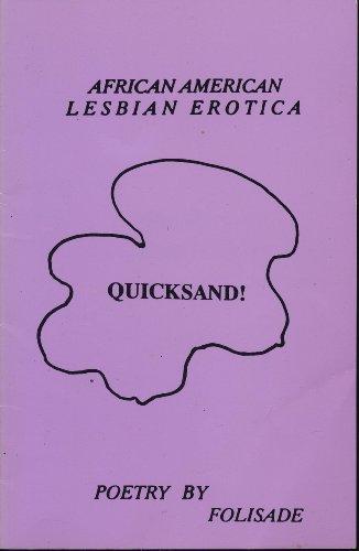 african american lesbian erotica hot hairy black