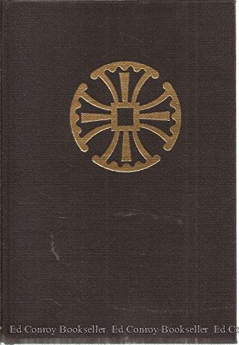 The Anglican Service Book: A Traditional Language