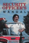 9780963001610: Security Officer's Manual