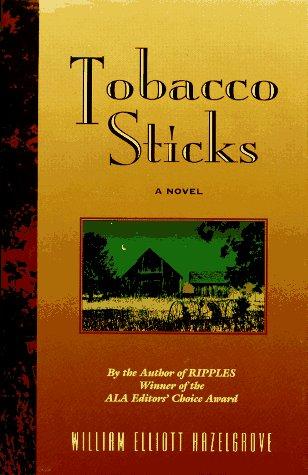 9780963005281: Tobacco Sticks
