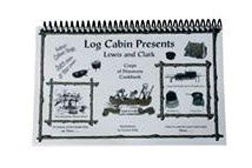 Log Cabin Lewis & Clark: Sloan. Colleen