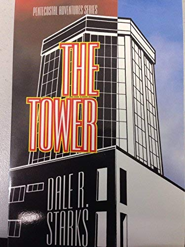 9780963079022: The Tower