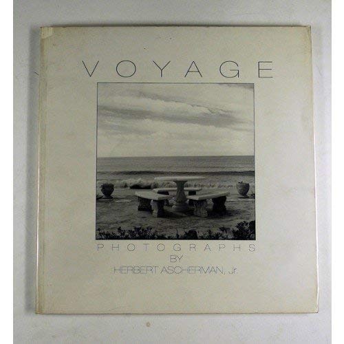 Voyage: Ascherman, Herbert