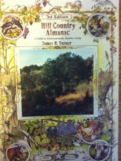 Hill Country Almanac