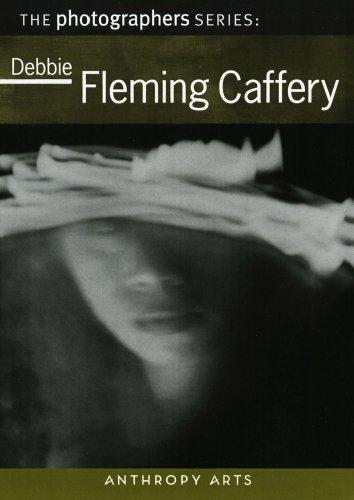 9780963100443: The Photographers Series: Debbie Fleming Caffery