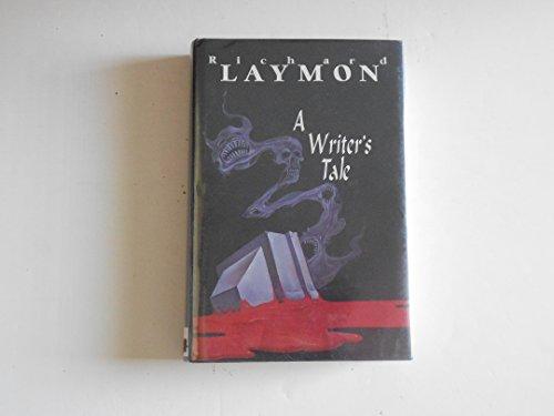 9780963136770: Writer's Tale
