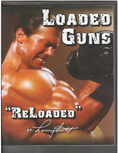 9780963147905: Loaded Guns