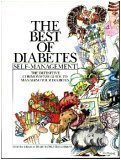 9780963170156: The Best of Diabetes Self-Management: The Definitive Commonsense Guide to Managing Your Diabetes