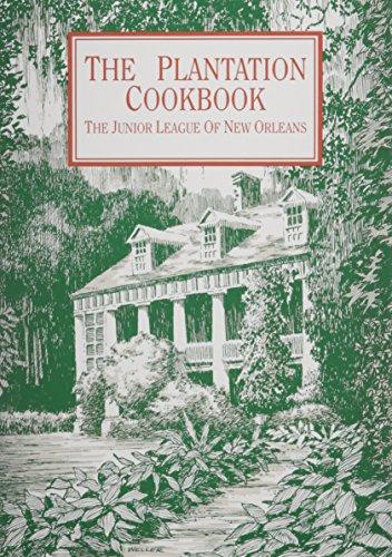 9780963192509: Plantation Cookbook