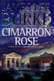 9780963192592: Cimarron Rose