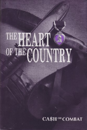 The Heart of the Country: Cash or: Kay Slesinger