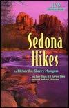9780963226587: Sedona Hikes