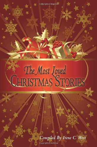 9780963245274: The Most Loved Christmas Stories