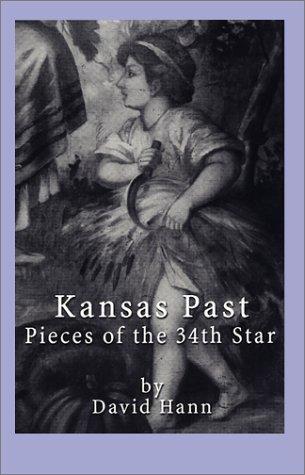 9780963247537: Kansas Past