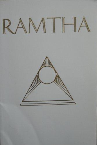 9780963257307: Ramtha (Spanish Edition)