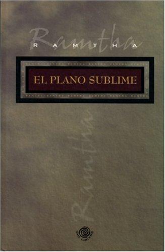 PLANO SUBLIME: Ramtha (J.Z. Knight)