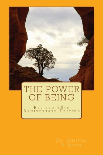 9780963276308: Power of Being for People Who Do Too Muc (Volume 3)