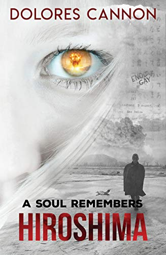 9780963277664: A Soul Remembers Hiroshima