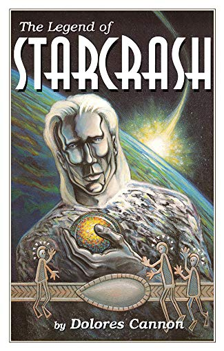 9780963277671: The Legend of Starcrash