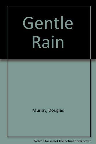 9780963282514: Gentle Rain