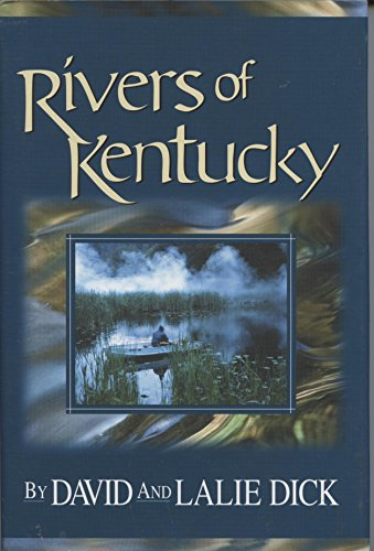 Rivers of Kentucky