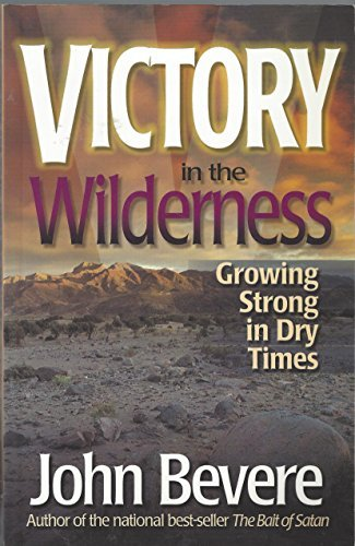 9780963317605: Victory in the Wilderness