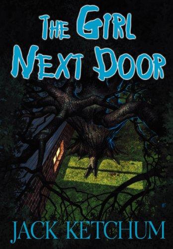 9780963339744: The Girl Next Door