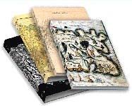 9780963342324: Puerto Rico Urbano: Atlas Historico de La Ciudad Puertorriquena (Complete Set of 4 Volumes) (Spanish Edition)