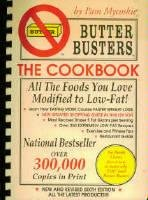 9780963350701: Butter Busters