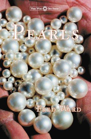 9780963372338: Pearls (Fred Ward Gem Series)