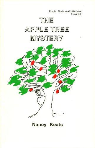 9780963374011: The Apple Tree Mystery