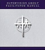 9780963383198: Stephen Ministries Supervision Group Facilitator Manual