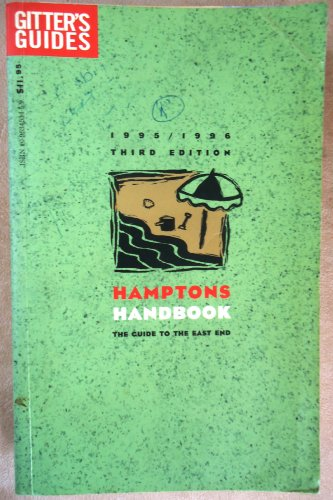 Hampton Handbook