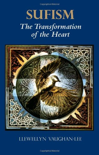 9780963457448: Sufism: The Transformation of the Heart