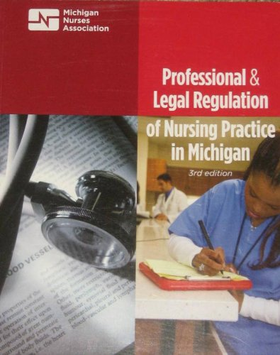 9780963464316: Title: LEGAL+PROFESSIONAL REGULATIONS