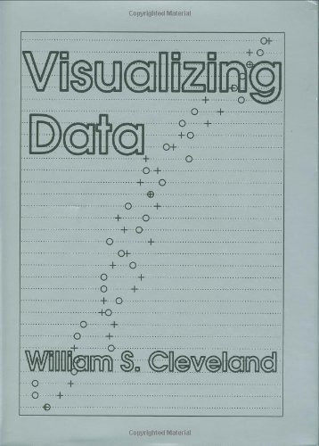 9780963488404: Visualizing Data